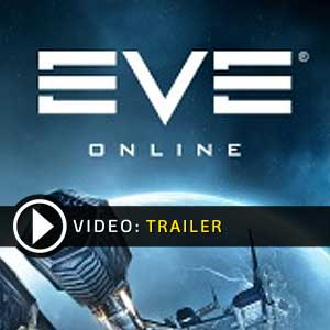 Buy Eve Online CD Key Compare Prices