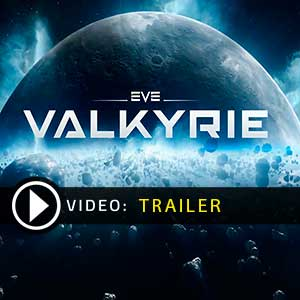 Buy EVE Valkyrie CD Key Compare Prices