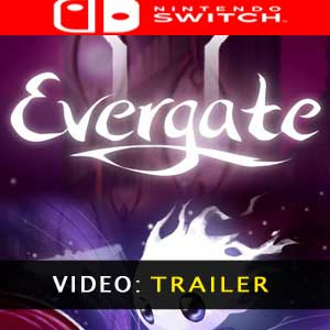 Evergate trailer video