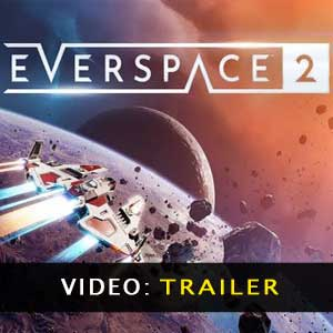 Buy EVERSPACE 2 CD Key Compare Prices