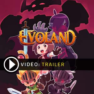 Buy Evoland CD Key Compare Prices