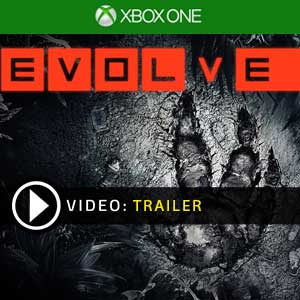 EVOLVE Xbox One Prices Digital or Physical Edition