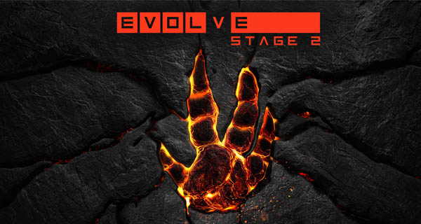 evolved stage 2 cover
