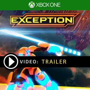 Exception Xbox One Prices Digital or Box Edition