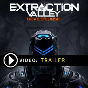 Buy Extraction Valley Devils Curse Cd Key Compare Prices