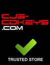 CJS-Cdkeys review