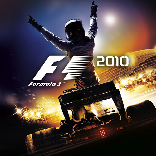 Compare and Buy cd key for digital download F1 2010