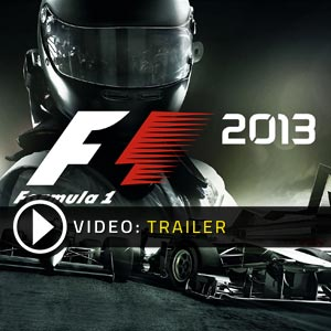 Buy F1 2013 CD Key Compare Prices