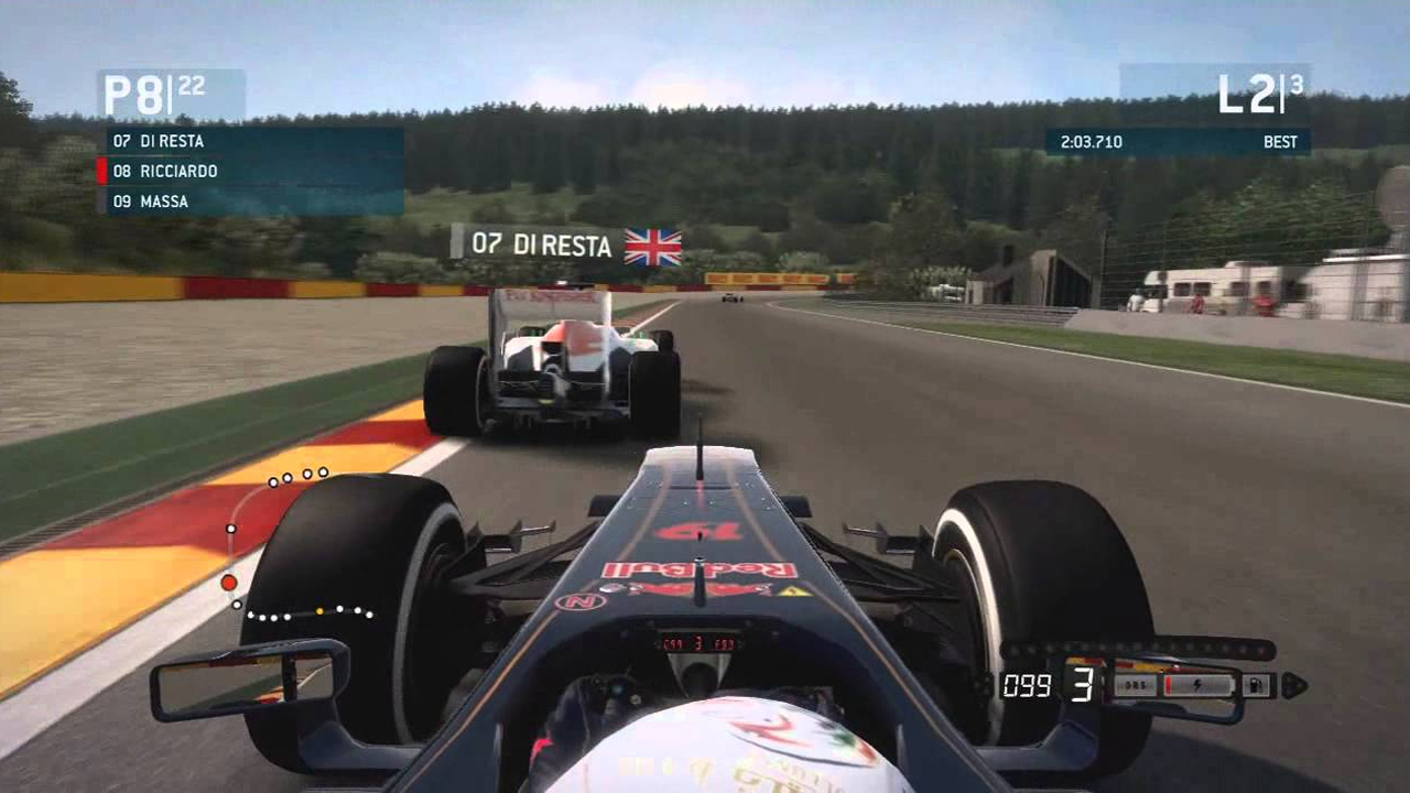 buy f1 2015 ps4 game code compare prices. Black Bedroom Furniture Sets. Home Design Ideas