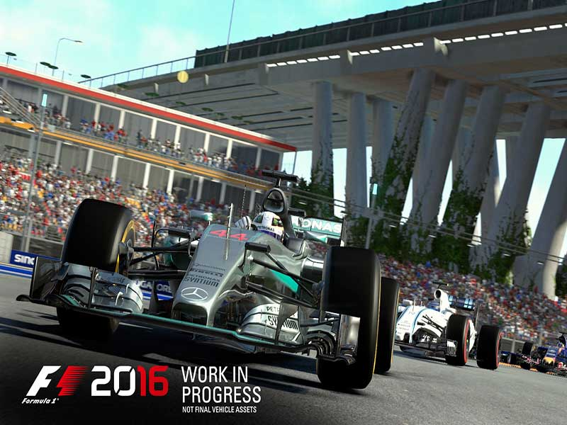 f1 2016 key activation download pc