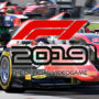F1 2019 will Launch with Over 30 Cars and 20 Tracks