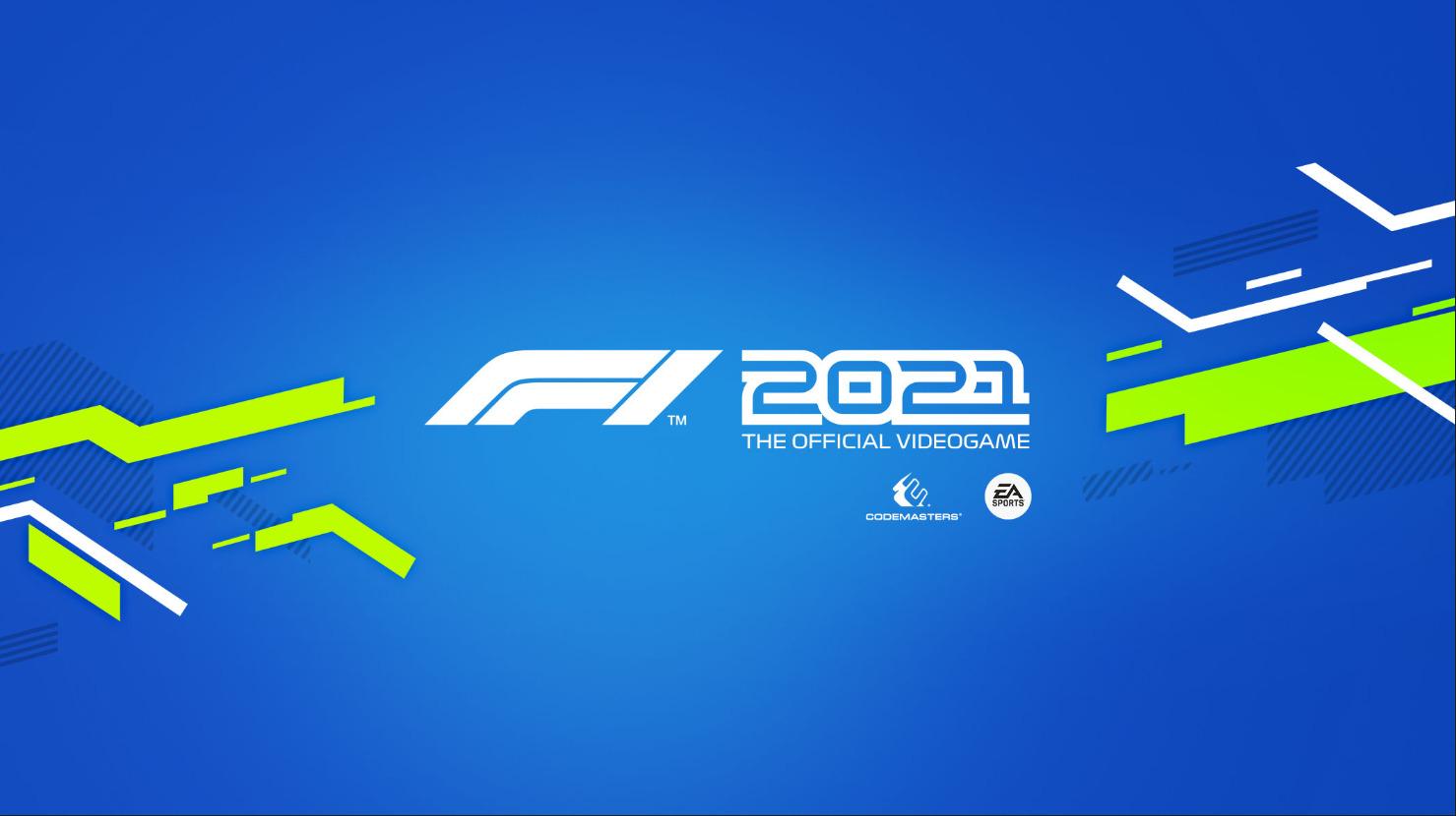 find f1 2021 best deals