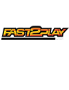 Fast2Play.es coupon, facebook for steam download