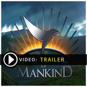 Buy Face of Mankind CD Key Compare Prices