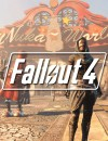 Fallout 4 New DLC Nuka World Release Leaked