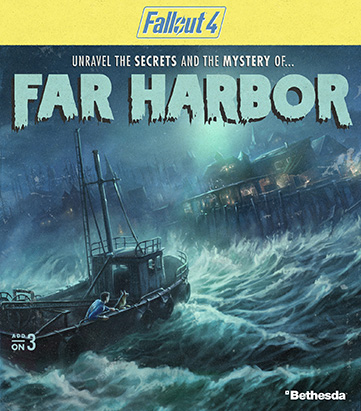 fallout 4_ far_harbor