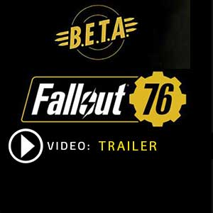 Buy Fallout 76 CD Key Compare Prices
