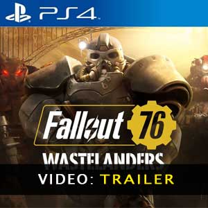 Fallout 76 Wastelanders Prices Digital or Box Edition