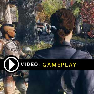 Buy Fallout 76 Xbox One Compare Prices