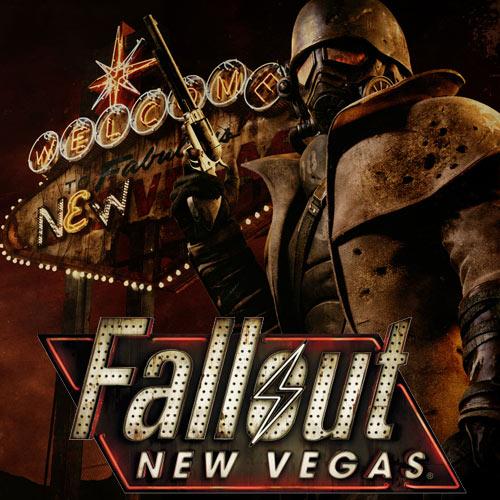 Compare and Buy cd key for digital download Fallout: New Vegas