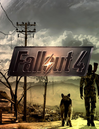 Fallout 4: Next-Gen Open World Gaming At Its Best