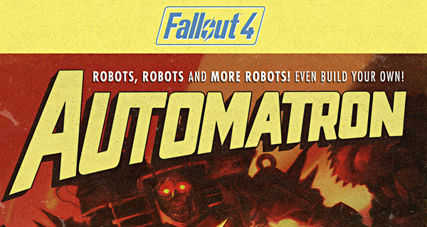 fallout_4_automatron_banner