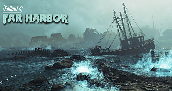 fallout_4_far_harbor_banner