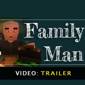 Buy Family Man CD Key Compare Prices