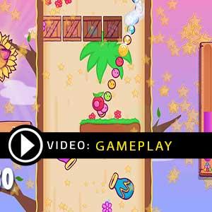 Family Tree Gameplay Video