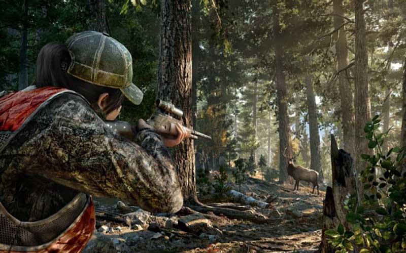 Buy Far Cry 5 Cd Key Compare Prices Allkeyshop Com