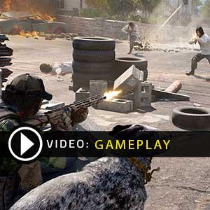 Buy Far Cry 5 CD KEY Compare Prices - AllKeyShop com