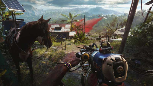 farcry 6 cast what is farcry 6 about farcry 6 plot best deer hunitung spots in farcry 6 brietbart farcry 6 crafting in farcry 6 easiest place to find pronghorns farcry 6 farcry 6 call of the wild farcry 6 font farcry 6 gamestop farcry 6 ghost command farcry 6 how to get genas car farcry 6 leak farcry 6 location farcry 6 metacritic farcry 6 nana voice actor farcry 6 new dawn cost farcry 6 reqirements farcry 6 the good boy farcry 6 walk away ending how is farcry 6 cd key cdkey game code gamecode best price date of release