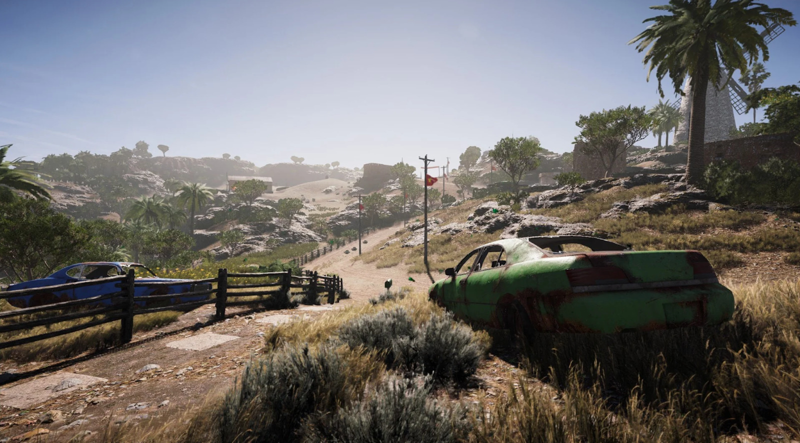 farcry 6 cast what is farcry 6 about farcry 6 plot best deer hunting spots in farcry 6 brietbart farcry 6 crafting in farcry 6 easiest place to find pronghorns farcry 6 buy farcy 6 farcry6 fc6 steamkey epic key allkeyshop cd key price comparison best price game deal game deals video game price comparison game code game key buy key code buy game key price compare best game deals best game deal cdkey deal cdkey buy game code price download game free games preview release date where to buy best price buy farcry 6 ghost command farcry 6 how to get genas car farcry 6 leak farcry 6 location farcry 6 metacritic farcry 6 nana voice actor farcry 6 new dawn cost farcry 6 reqirements farcry 6 the good boy farcry 6 walk away ending