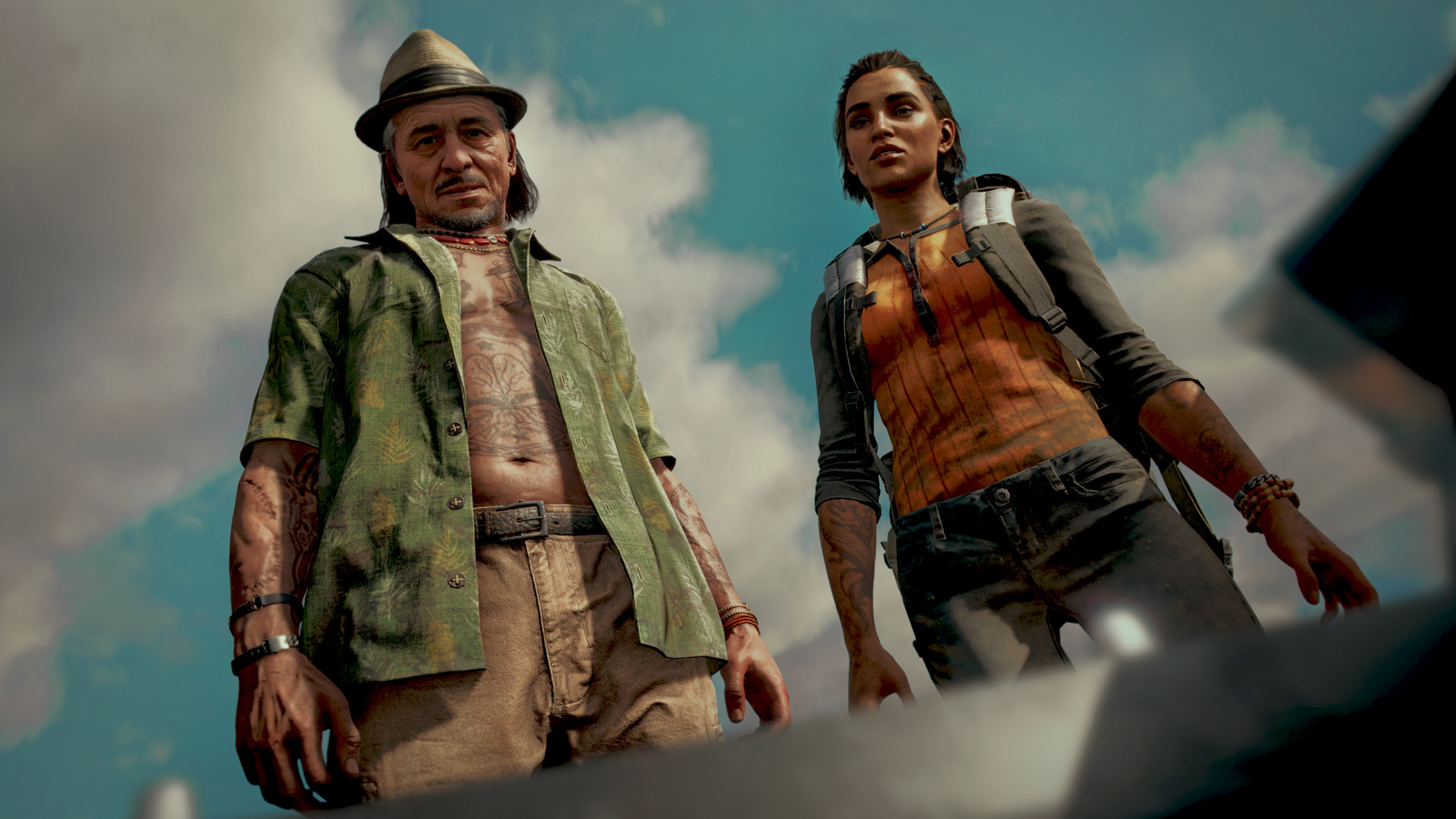 far cry 6 cd key compare prices