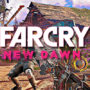 Far Cry New Dawn Review Round-Up