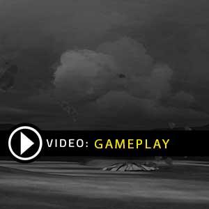 FAR Lone Sails Gameplay Video