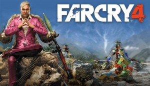 far_cry_4_reveal_1