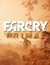 Far Cry Primal Wenja Pack Available Now