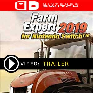 Farm Expert 2019 Nintendo Switch Prices Digital Or Box Edition