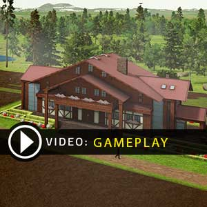 Farm Manager 2018 Gameplay Video