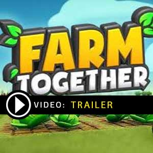 Buy Farm Together Celery Pack CD Key Compare Prices