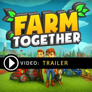 Buy Farm Together Sugarcane Pack CD Key Compare Prices