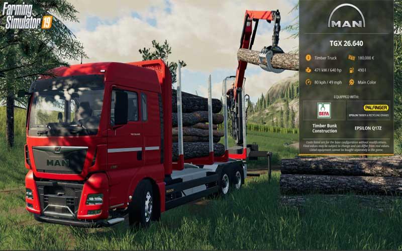 farming simulator 19 mod apk download