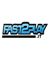 Fast2Play.it: coupon, facebook for steam download