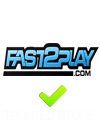 Fast2Play.com : coupon, facebook for steam download
