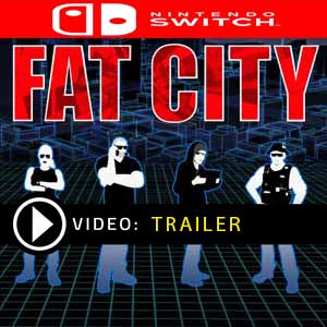 Fat City Nintendo Switch Prices Digital or Box Edition