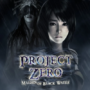FATAL FRAME / PROJECT ZERO: Maiden of Black Water Preview
