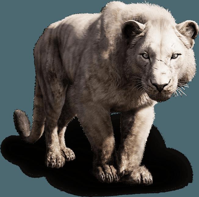 fcp_beast-lion_ncsa