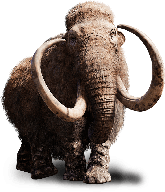 fcp_beast-mammoth-giant_ncsa