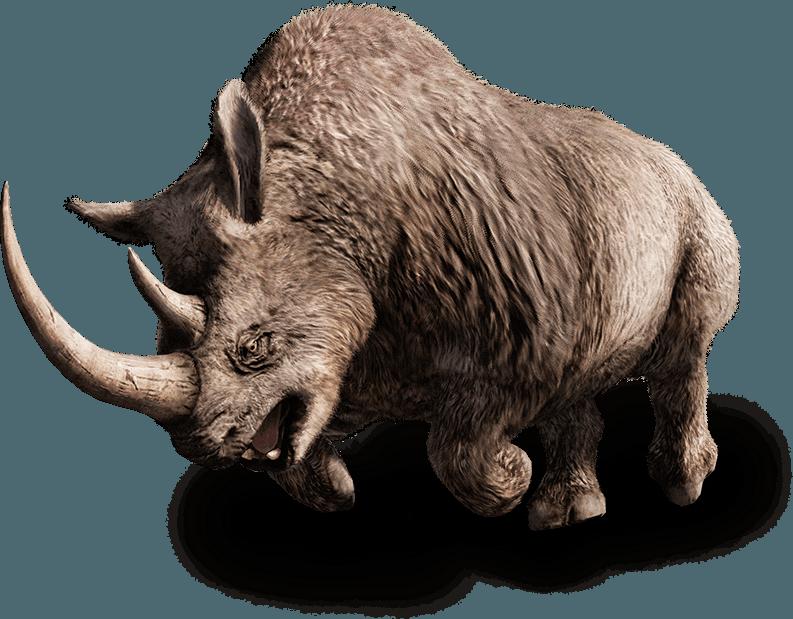 fcp_beast-rhino_ncsa